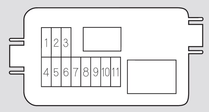 Astra Van Fuse Box Location Schematic Diagram Electronic Schematic