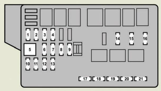 2007 lexus is 350 engine diagram