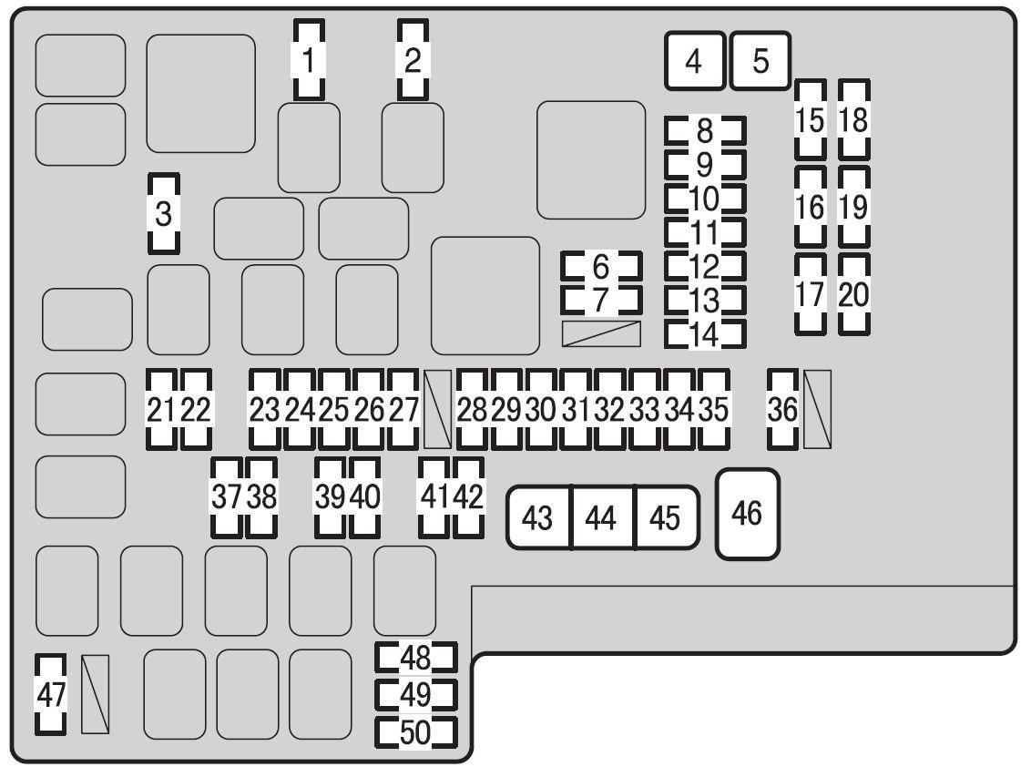 brz fuse box diagram auto electrical wiring diagrambrz fuse box diagram