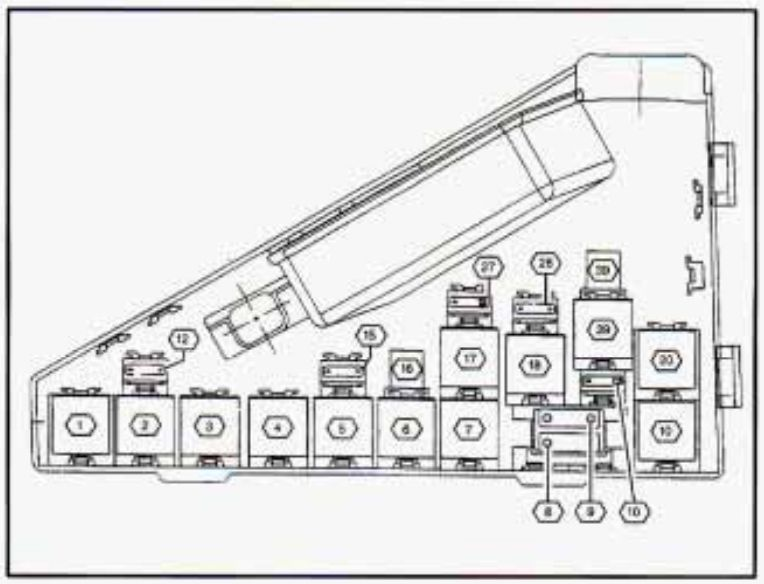 1996 Gmc 1500 Wiring Diagram - Best Place to Find Wiring and