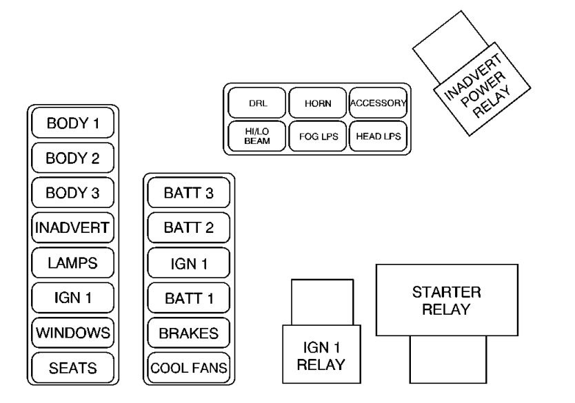 search engine block diagram