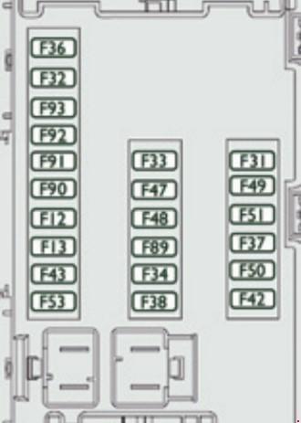 Citroen Relay Wiring Diagram - M30stipgruppe-essende \u2022