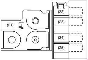 suzuki swift 93 engine diagram