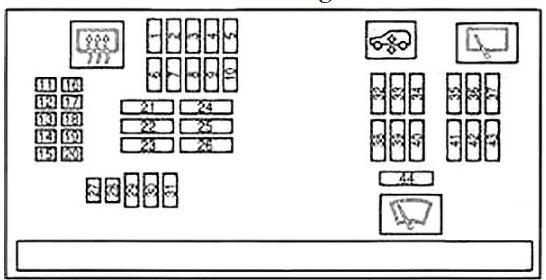 Bmw X6 Fuse Box Diagram - Electrical Wiring Diagrams \u2022