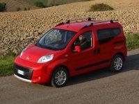 2008 Fiat Qubo | Autoguru-Katalog.at