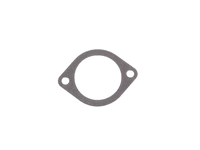 Parts-Mall 2563323000 Engine Coolant Thermostat Gasket - Hyundai, Kia