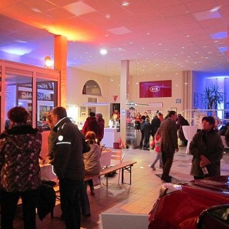 autohaus-hoffmann-kia-halle-lichterfest-2016-6