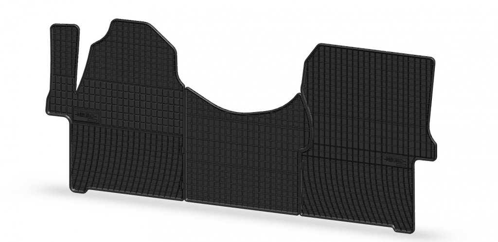 Car Floor Mats Vw Craftermb Sprinter 2006 Autokaubad24ee