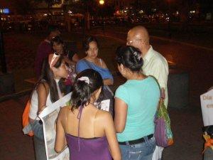 dia-concienciacion-autolesion-peru-2011-18