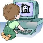 autolesion-internet