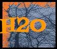 h2o-blog