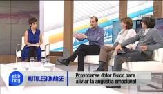 ASeFo-etb-hoy-eitb