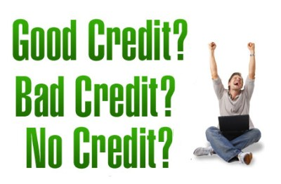 Is it Possible to Get a Car Loan with Bad Credit?
