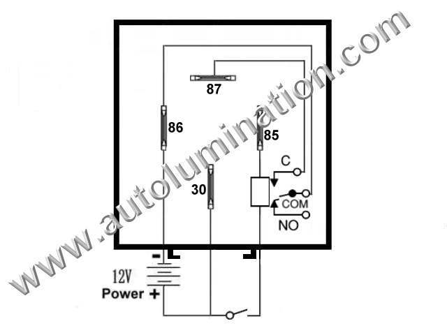 h3 hid ballast wiring diagram wiring diagram schematic