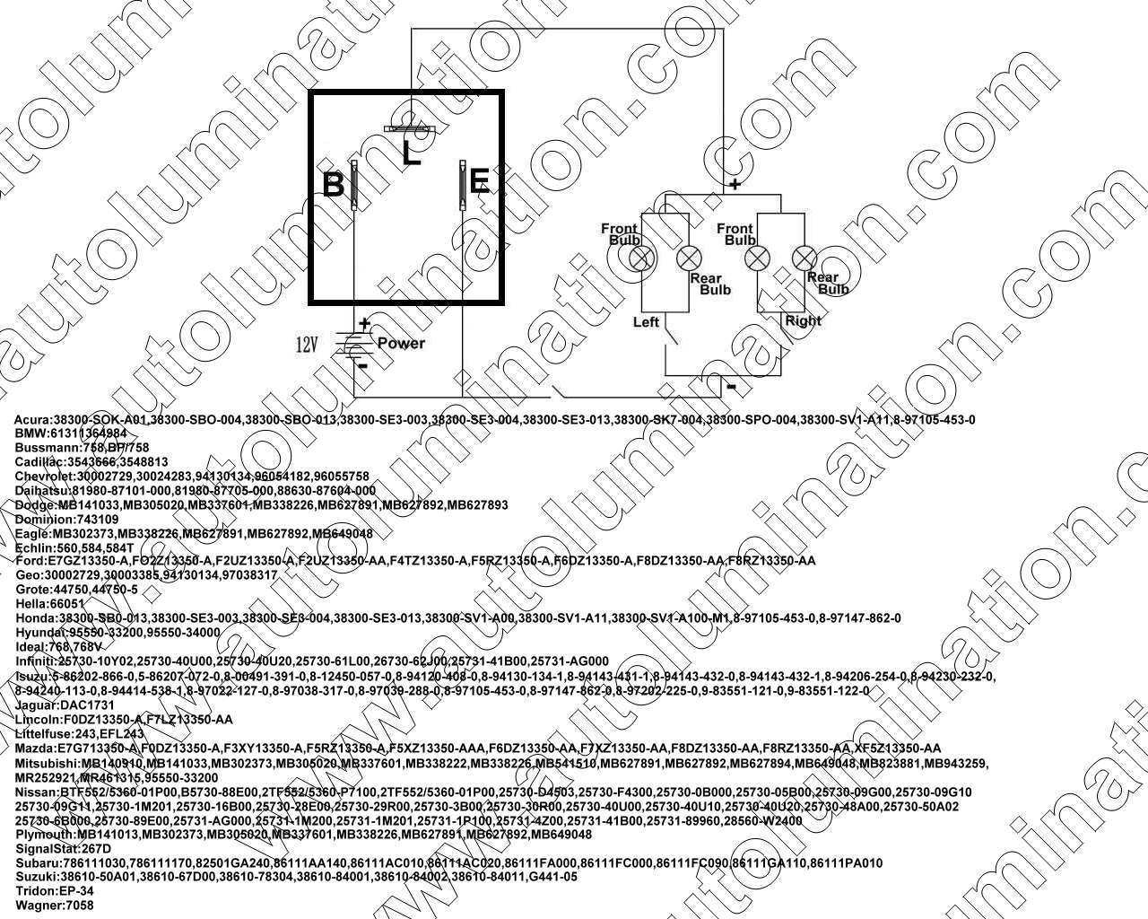 for f 150 wiring diagrams ford tridon