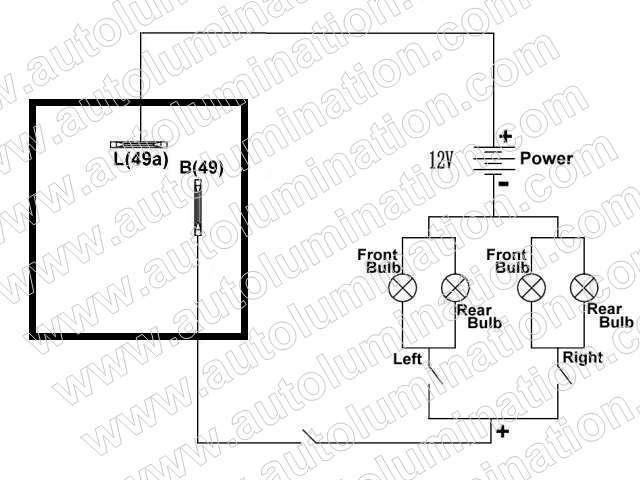 Ep 34 Flasher Diagram - Wire Data Schema \u2022