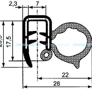 wiring diagram for fiat uno auto electrical wiring diagramfiat uno turbo ie ford ka wiring diagram