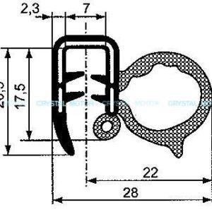Western Snow Plow Solenoid Wiring Diagram Ford on