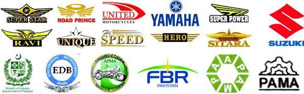 bike and gove logo4