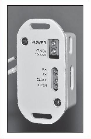hunter douglas wiring diagram hunter douglas powerview connection