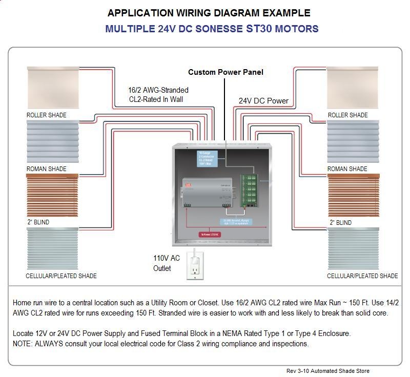 house wiring diagram 110v house wiring outlet the wiring diagram