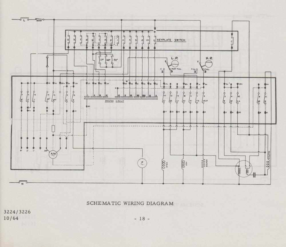 citroen xsara 14 wiring diagram