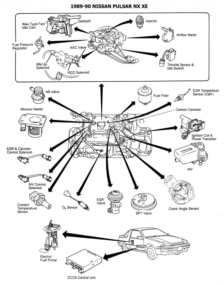 g20 diagrama del motor auto electrical wiring diagram Guitar Wiring Parts descargar manual despiece motor nissan z24