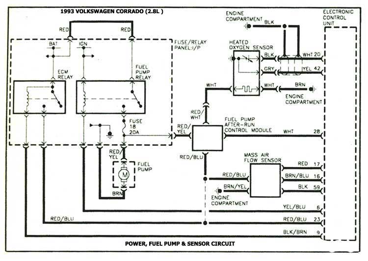 2002 dodge intrepid wiring diagram dodge ram radio wiring harness