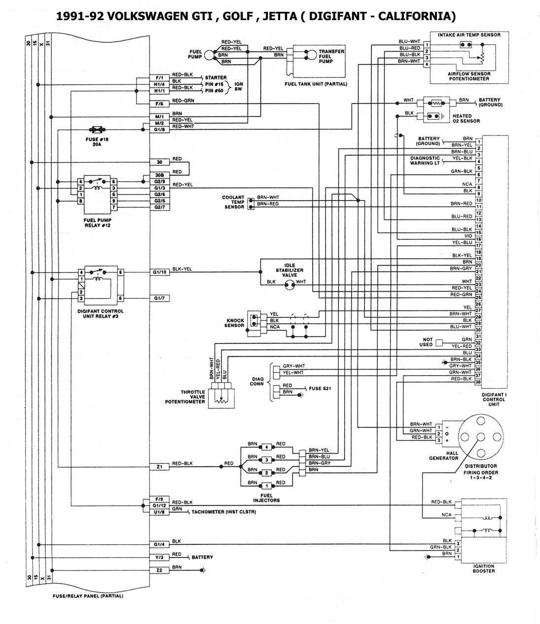 2009 scion xb fuse box diagram