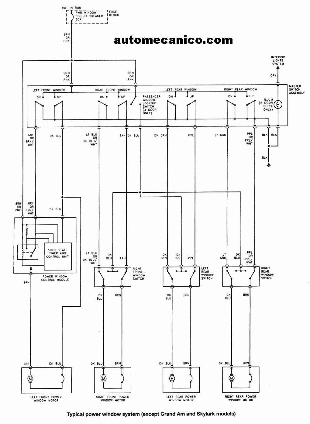 gmotor36?quality=80&strip=all diagrama de cableado for 2001 cadillac eldorado auto electrical