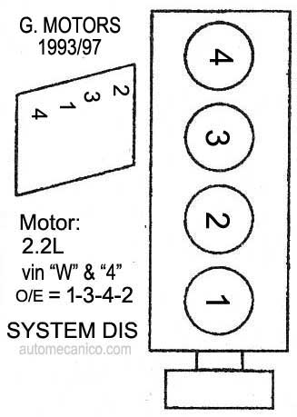 Toyota Camry Fuse Box Diagram Furthermore Mazda Miata Fuse Box