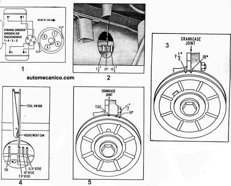 1966 ford f 250 wiring diagram upfitter wiring diagram help f ford