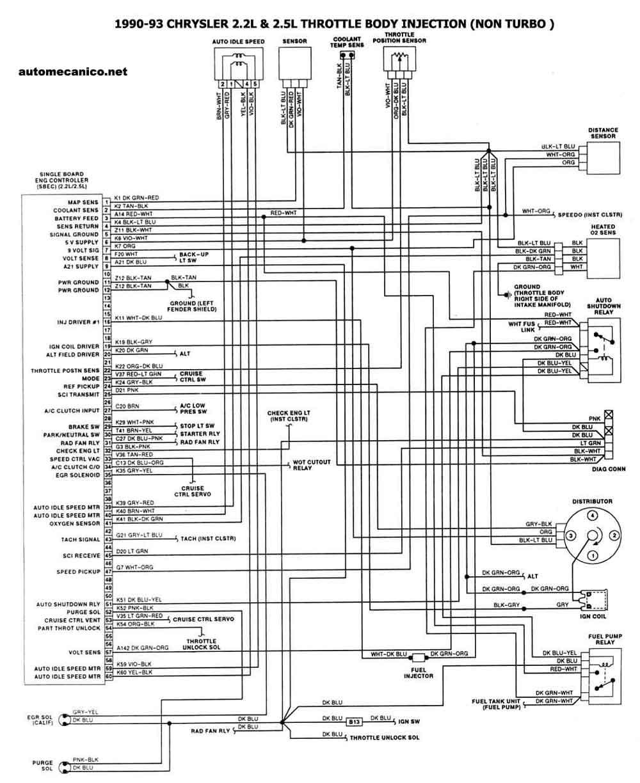S14 Turn Signal Wiring Diagram Auto Electrical Jeep Cherokee Ecm Jk Wrangler Rubicon Locker