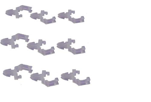 81 Camaro Wiring Harness Wiring Diagram