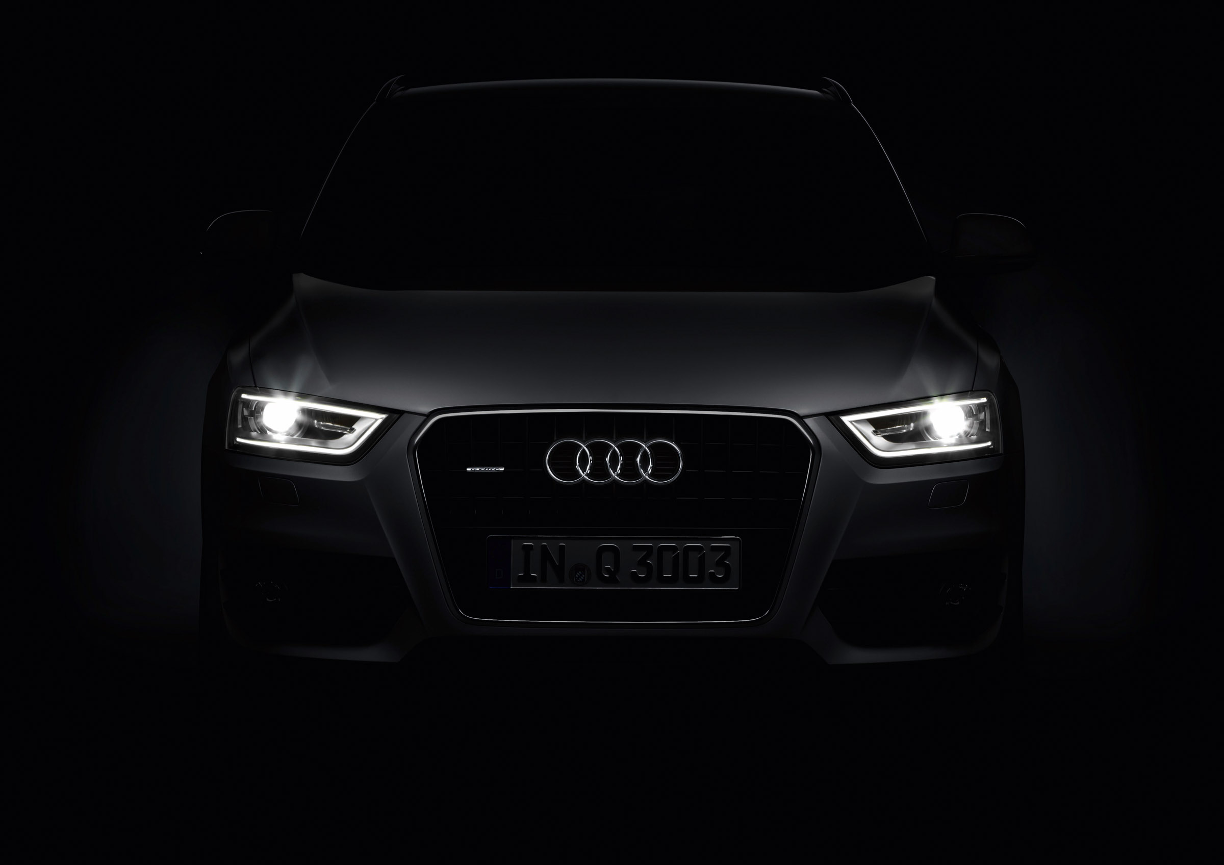 Audi Rs3 Wallpaper Hd Audi Celebrates 250th Quattro Equipped Model With The New