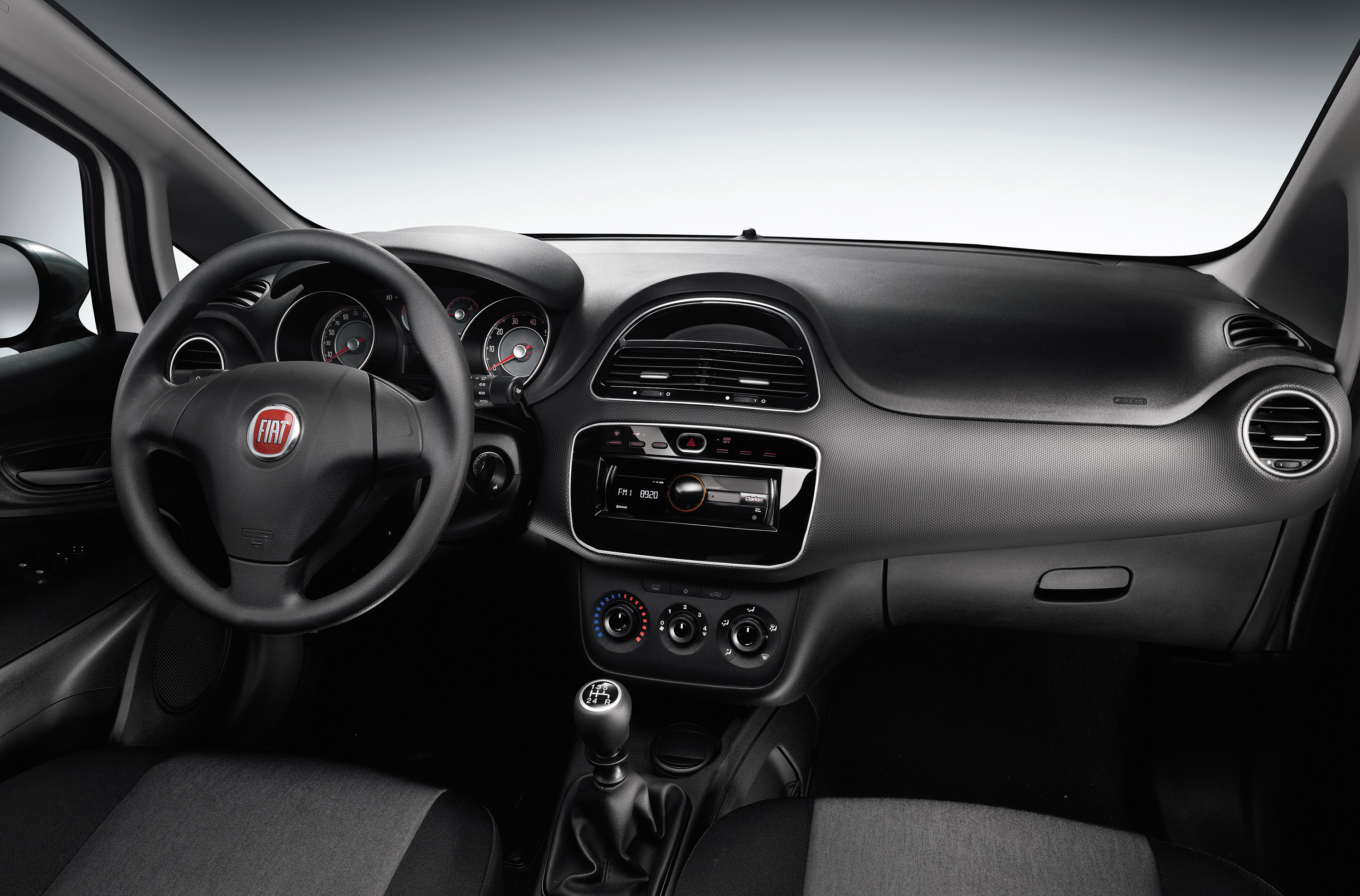 Black Car Wallpapers For Mobile 2014 Fiat Punto Young Price