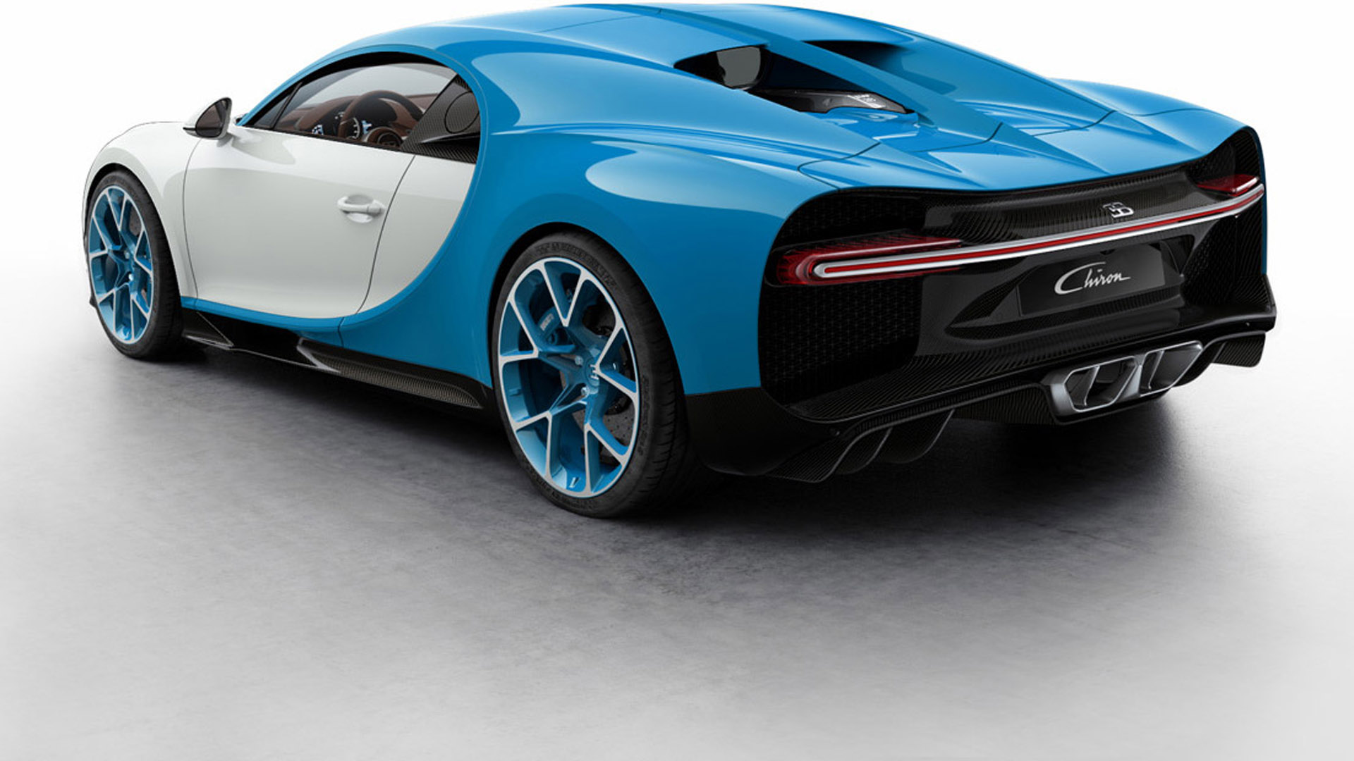 Exclusive Car Wallpapers Bugatti Launches The Chiron Colorizer