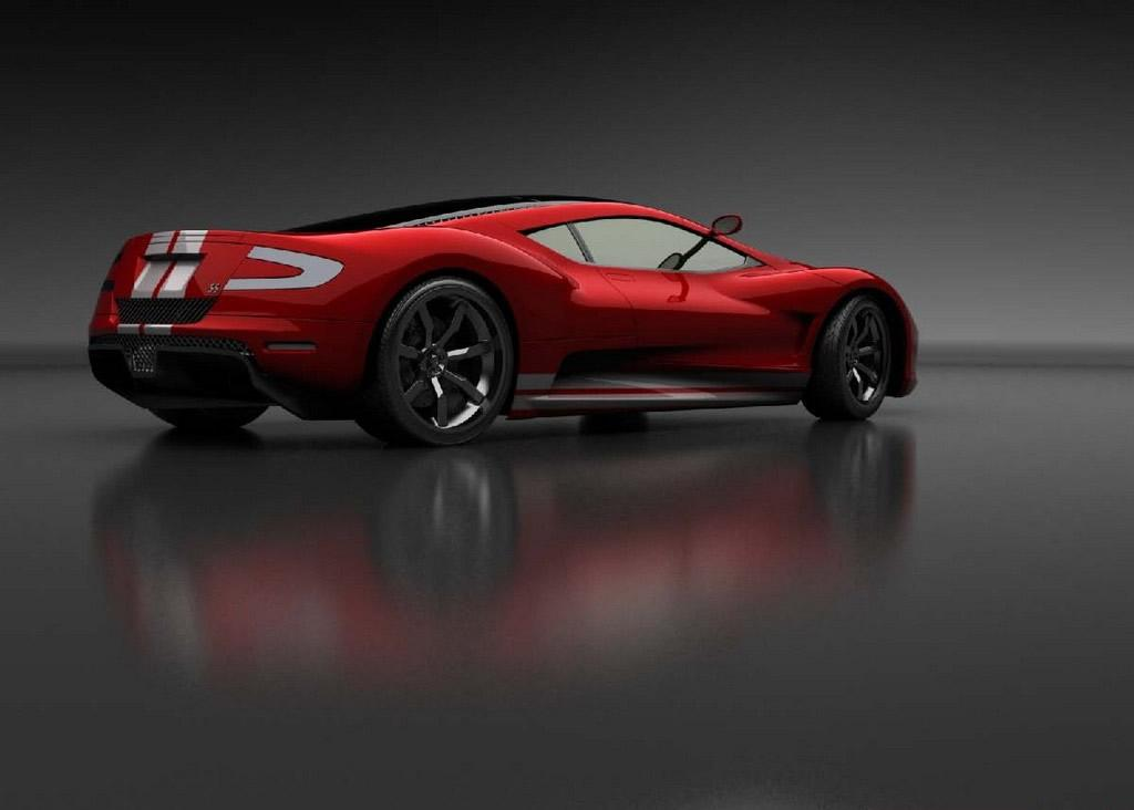 Ipod 5 Car Wallpapers Aston Martin Super Sport Limited Edition 7 5 Million Euro