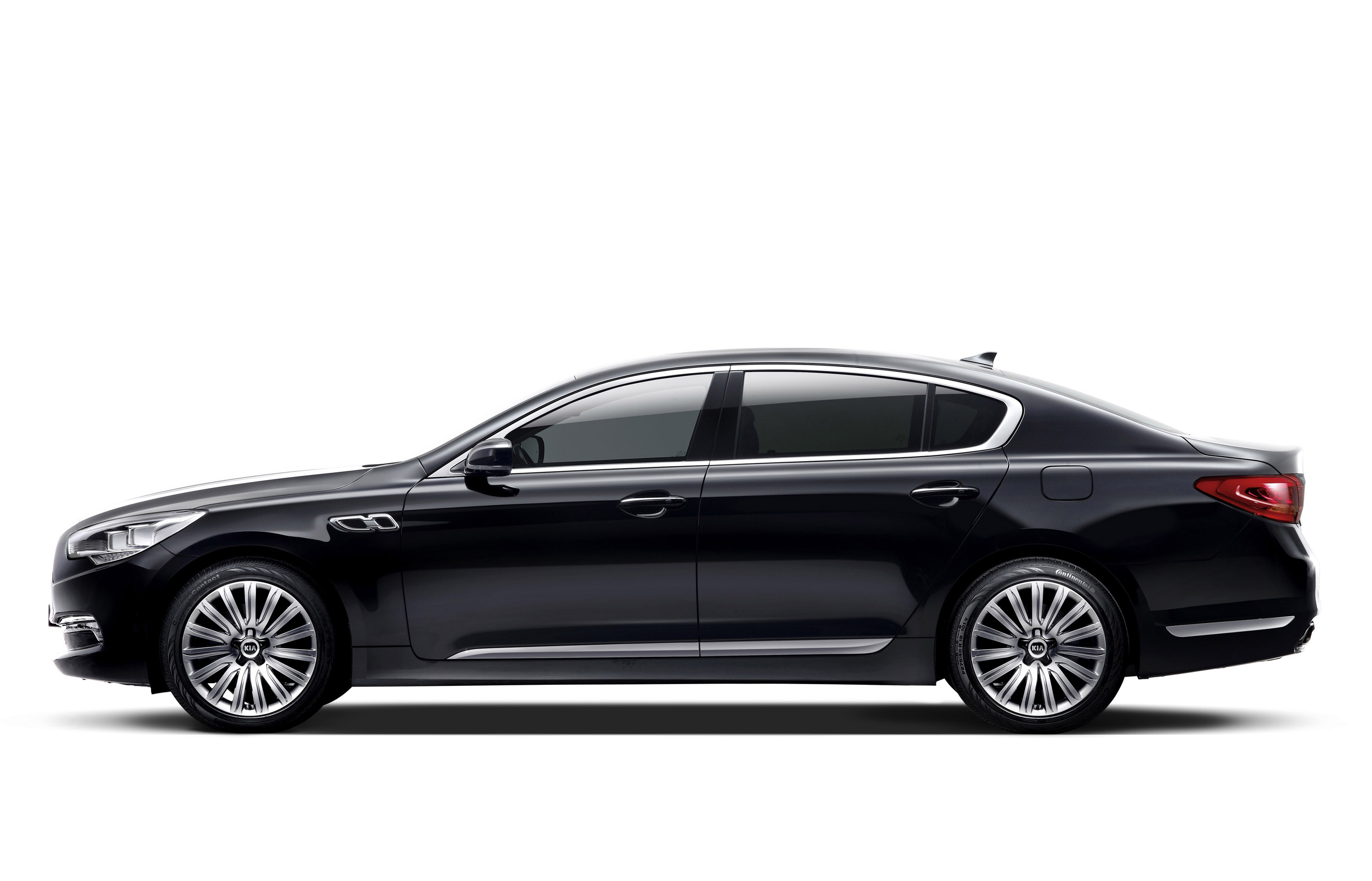 Car Wallpapers With Names Kia With An All New K9 Flagship Sedan In Korea