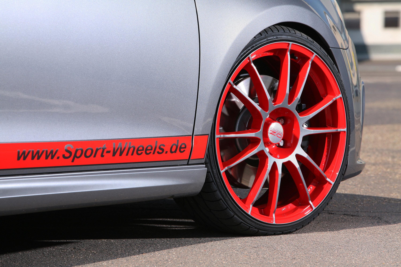 Bmw Car Wallpaper For Mobile Sport Wheels Vw Golf Vi R Picture 39357