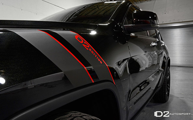Car Logo Wallpapers For Mobile D2autosport Releases 2014 D2edition Jeep Grand Cherokee