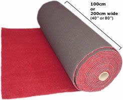 Car Carpet Roll Carpet Vidalondon