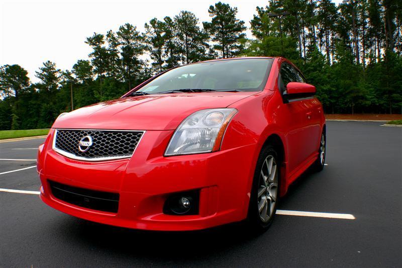 2007 Nissan Xterra Fuse Box Diagram Wiring Schematic 2007 Nissan