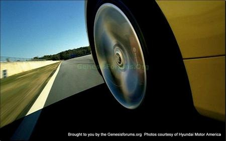 Hyundai Genesis Coupe Superbowl Ad