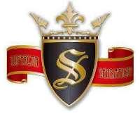 Supercar Sensation Logo