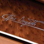 Bugatti-16C-Galibier-11
