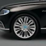 Bugatti-16C-Galibier-19