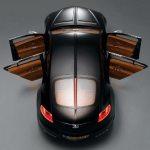 Bugatti-16C-Galibier-7