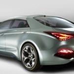 Hyundai_i-flow_Concept (3)
