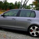 2010 VW GTI (17)